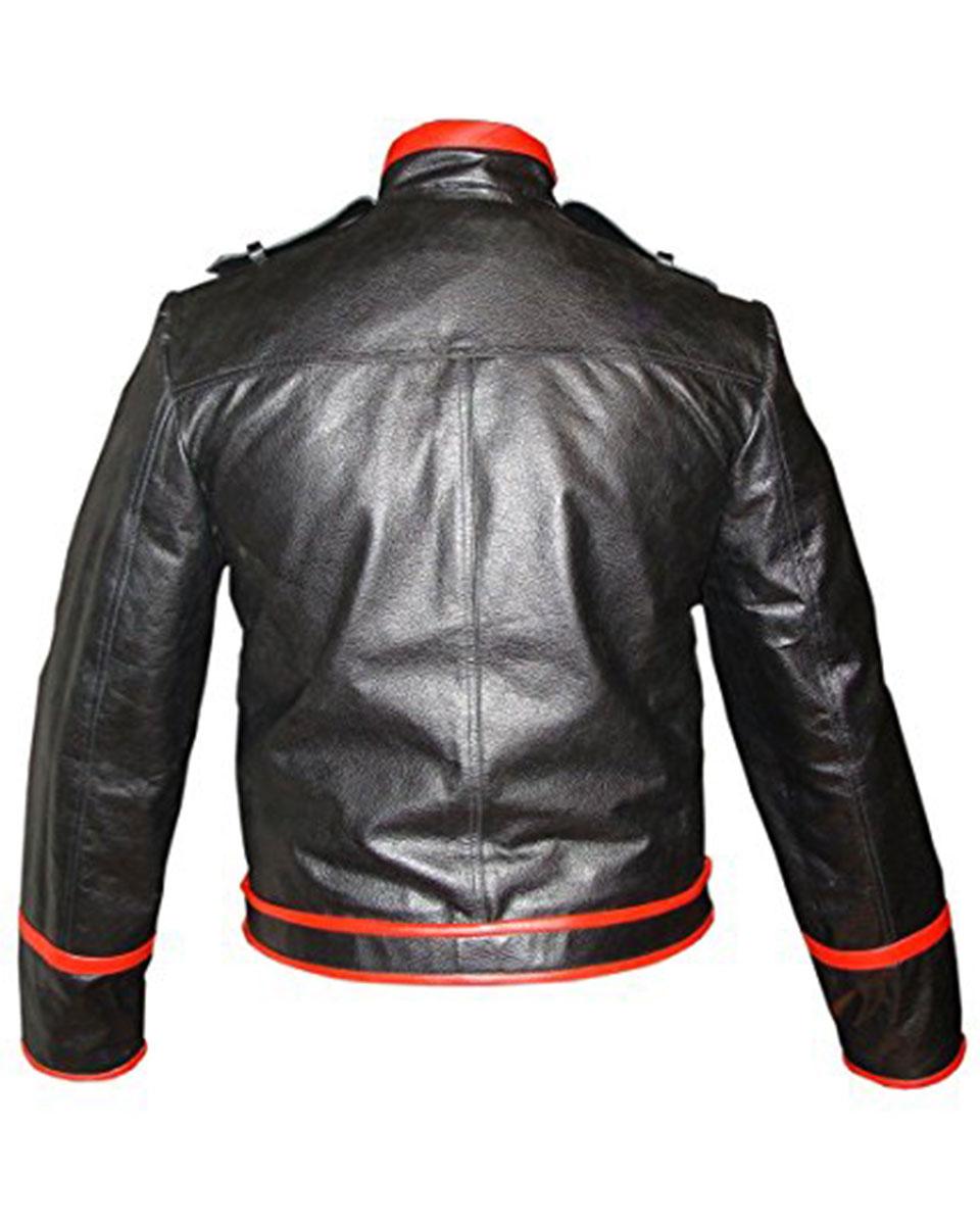 8c85dad63 Mens-Real-Black-Red-Leather-Rockstar-Freddie-Mercury-Jacket-Wembley ...