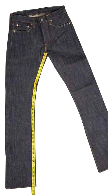 Cj Black Jeans Mens